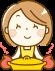 Nina Recipes logo